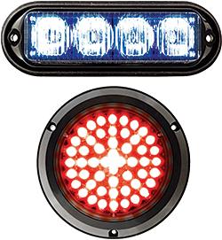 LED Modules: Seco-Larm