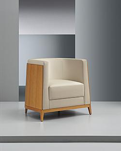Chair: Cumberland Furniture