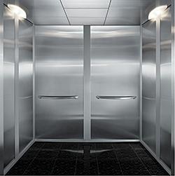 Elevator: Schindler Elevator Corp.