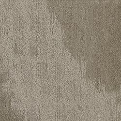 Carpet Tile: J&J/Invision