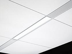 LED Luminaire: Lunera Lighting Inc.