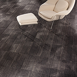 Carpet: Milliken Carpet