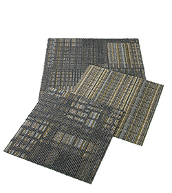 Carpet Tile: Tandus Flooring