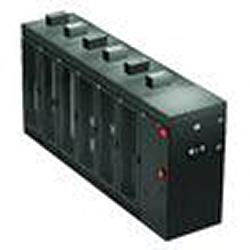 Data Center Infrastructure: Emerson Network Power