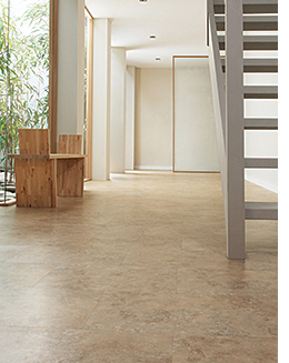 Floor Tiles: Amtico International