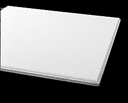 Ceiling Tile Coating: Armstrong Ceiling Systems