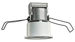 LED Downlights and Gimbals: Juno Lighting Group