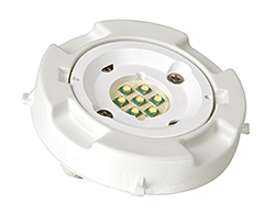 LED Module: GE Lighting