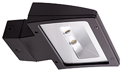 LED Lighting: RAB Lighting