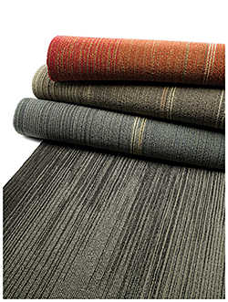 Yarn: Tandus Flooring