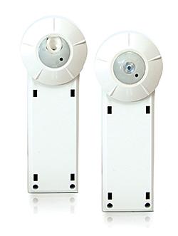 Daylight Sensors: WattStopper/Legrand
