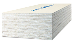 Roof Cover Board: CertainTeed Corp.