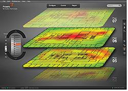 Lighting Control Software: Encelium Technologies Inc.