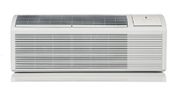 Package Terminal Air Conditioner: Friedrich Air Conditioning Co.