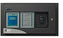 Emergency Communications System: Gamewell-FCI