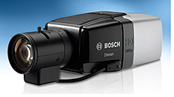 Security Camera: Bosch Power Tools and Accessories