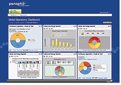 Energy Efficiency Package: Johnson Controls Inc.