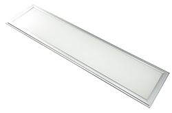 LED Flat Panels: Maxlite Inc.