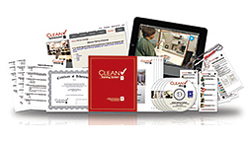 Maintenance Training Software: Spartan Chemical Co. Inc.