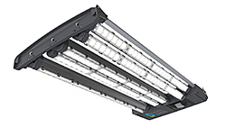 Highbay LED Fixtures: Digital Lumens
