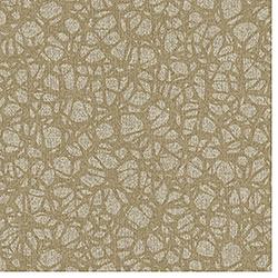 Sheet Vinyl Flooring: Armstrong Commercial Flooring