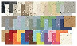 Solid Vinyl Tile: Johnsonite