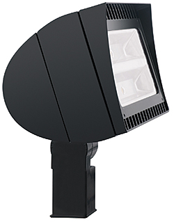 LED Floodlight: RAB Lighting