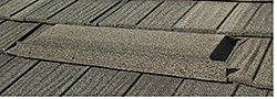 Roof Accessories: DECRA Roofing Systems Inc.