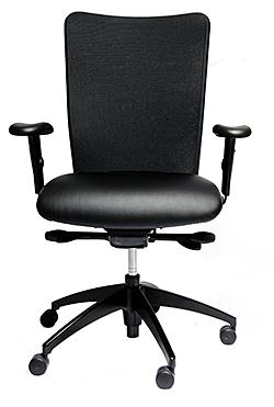 Task Chair: Kimball Office