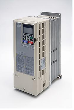 Energy Savings Calculator: Yaskawa America Inc.