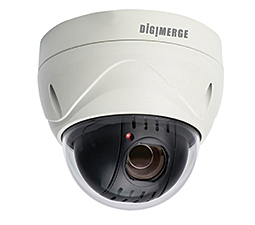 Cameras: Digimerge Technologies Inc.
