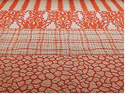 Carpet: Shaw Hospitality Group