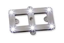 Modular LED System: GE Lighting