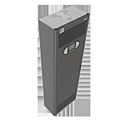 Power Distribution Cabinet: Emerson Network Power (Liebert)