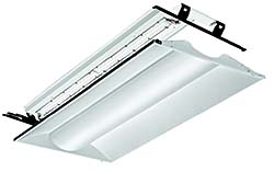 LED Kits: Lithonia Lighting