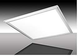 LED Fixtures: MaxLite Inc.
