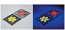 Vinyl Flooring: Centiva