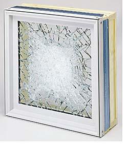 Vinyl Window: Pella Corp.
