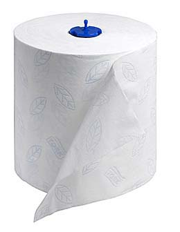 Hand Towels: SCA Tissue North America