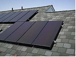 Solar Roofing System: CertainTeed Corp.