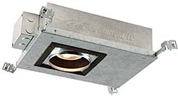 Downlight LED: CSL Lighting
