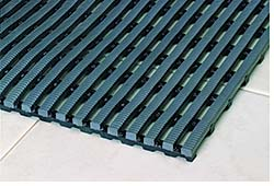 Safety Matting: Plastex Matting Inc.