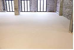 Floor Coatings: Schönox