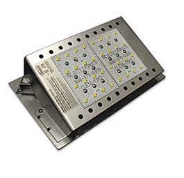 LED Conversion Kits: AC Electronics