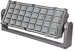 LED Floodlight: Phoenix Products Co.