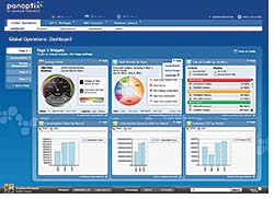 Building Automation System: Johnson Controls Inc.