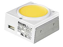 Downlight: Philips Lighting