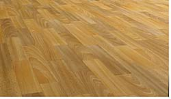 Vinyl Flooring: Johnsonite