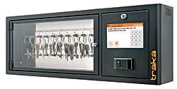 Key Management System: Traka-Assa Abloy