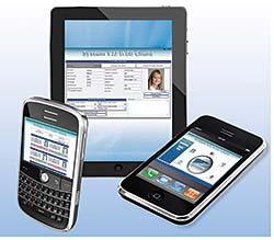 Access Control System: Keyscan Inc.